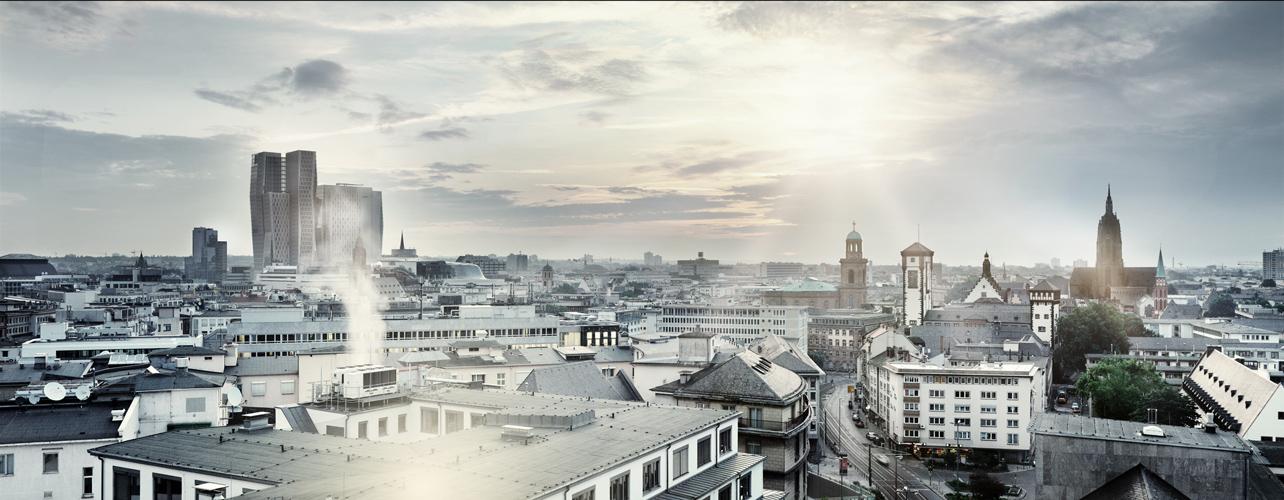 IMG_9620-Panorama