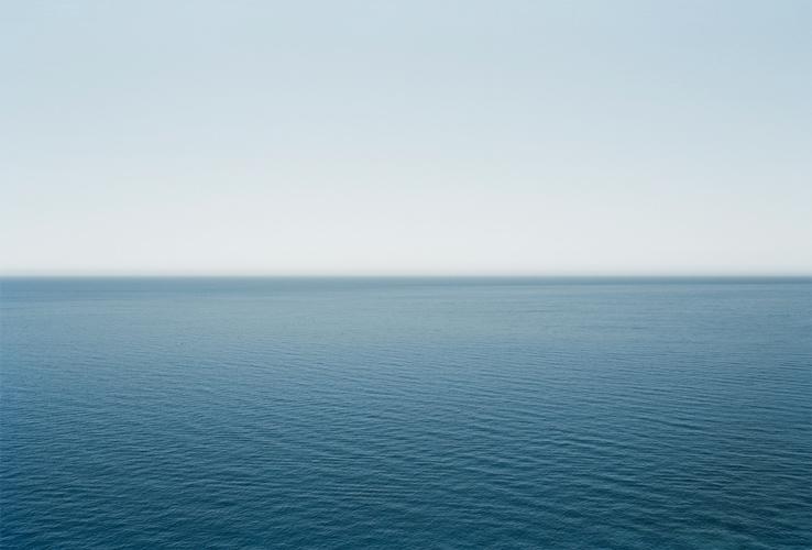 Sea_01