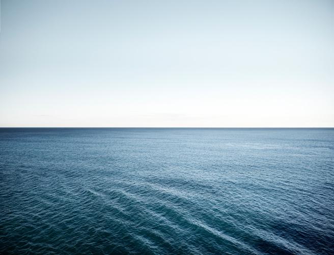 Sea_04