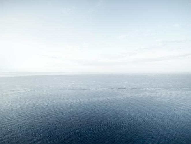 Sea_05