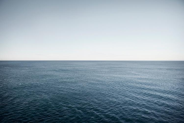 Sea_08