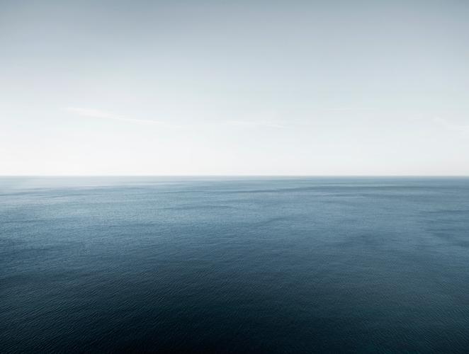 Sea_09