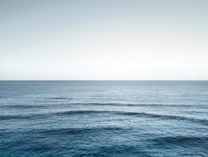 Sea_10