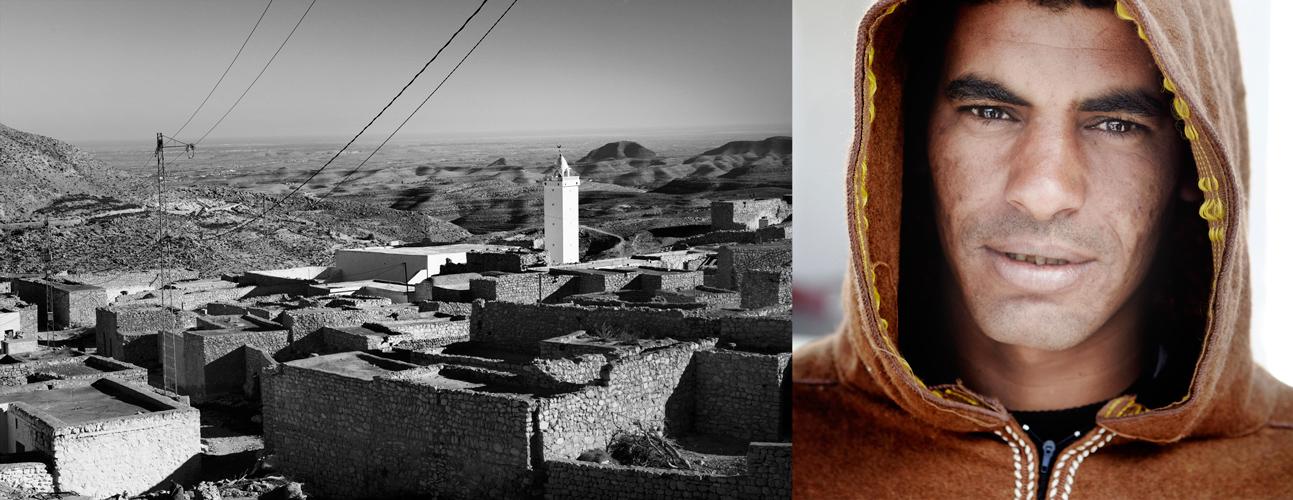 01_12-Tunesien_01