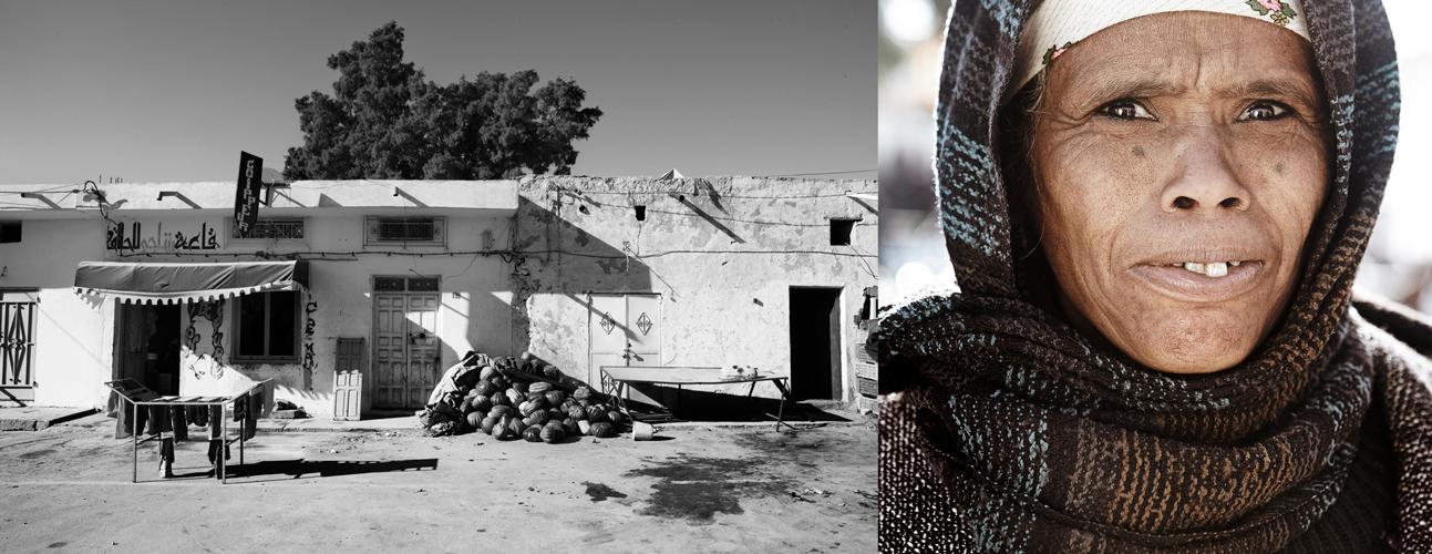 01_12-Tunesien_6275