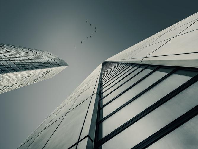 13_08-Skyscraper_04942_v3