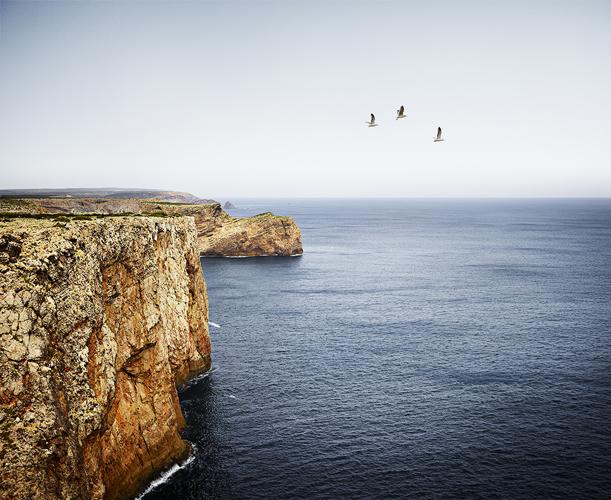 14_10_Algarve_CF008775