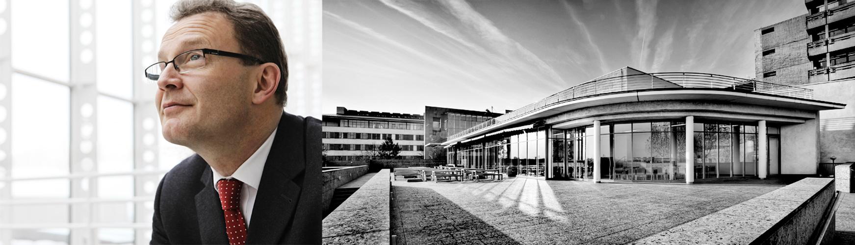 Universität-Frankfurt