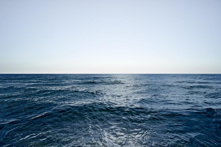 14_08_Sardegna_CF007859-1
