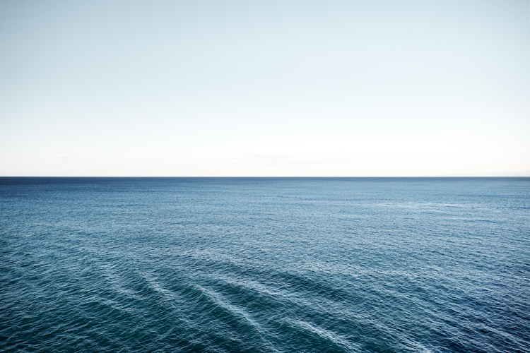 15_10_Seascape_10_07_Sardegna_IMG_0482
