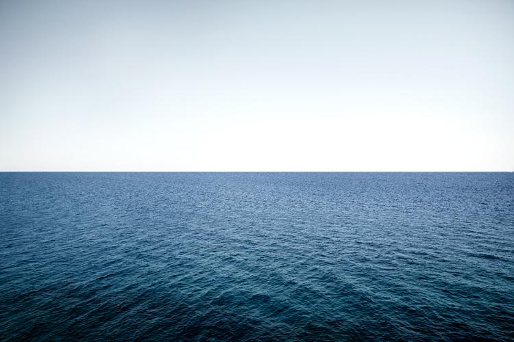 15_10_Seascape_13_07-Sardegna_CF022072