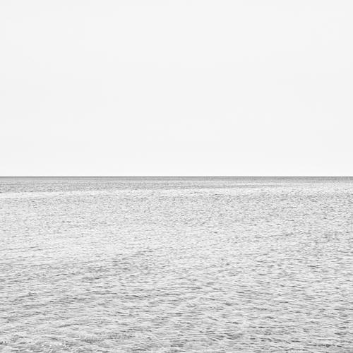 16_08_Sardegna__MG_3288